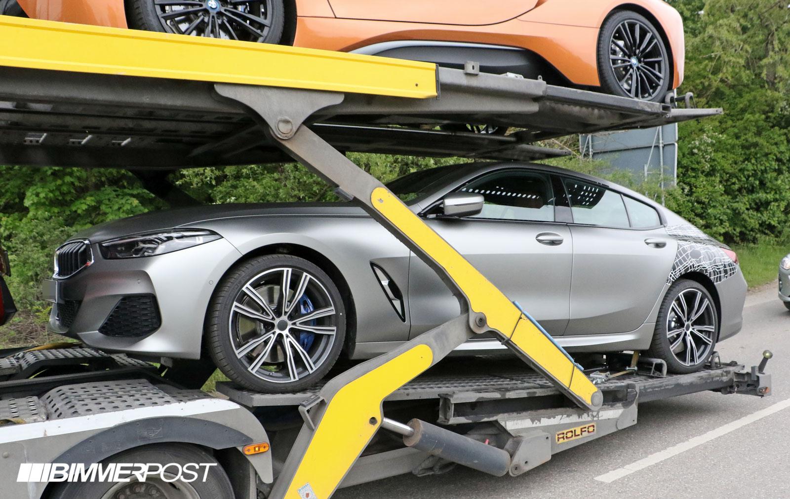 Name:  BMW 8 Series GranCoupe 10.jpg Views: 18364 Size:  374.3 KB