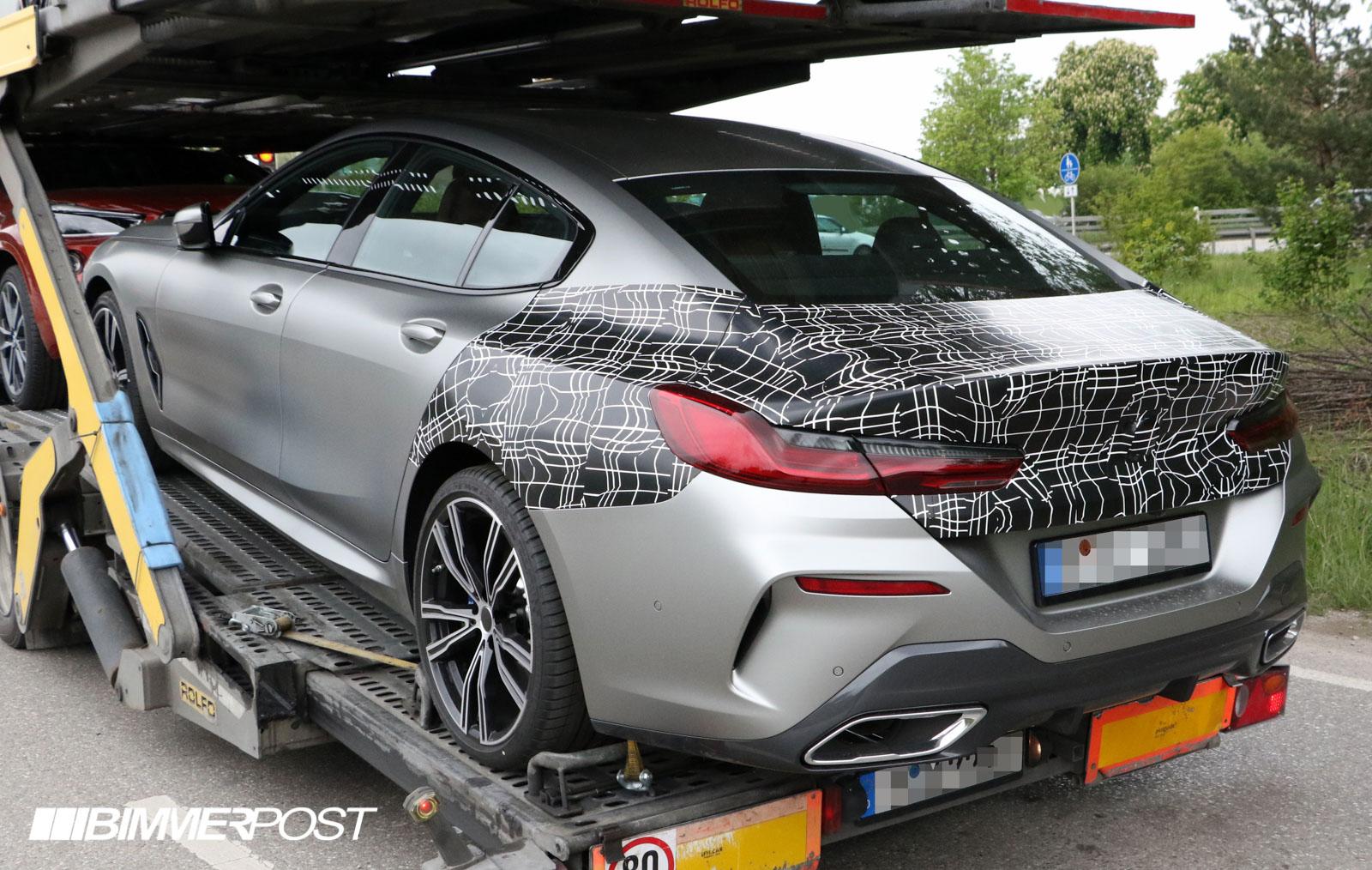 Name:  BMW 8 Series GranCoupe 13.jpg Views: 18115 Size:  404.3 KB