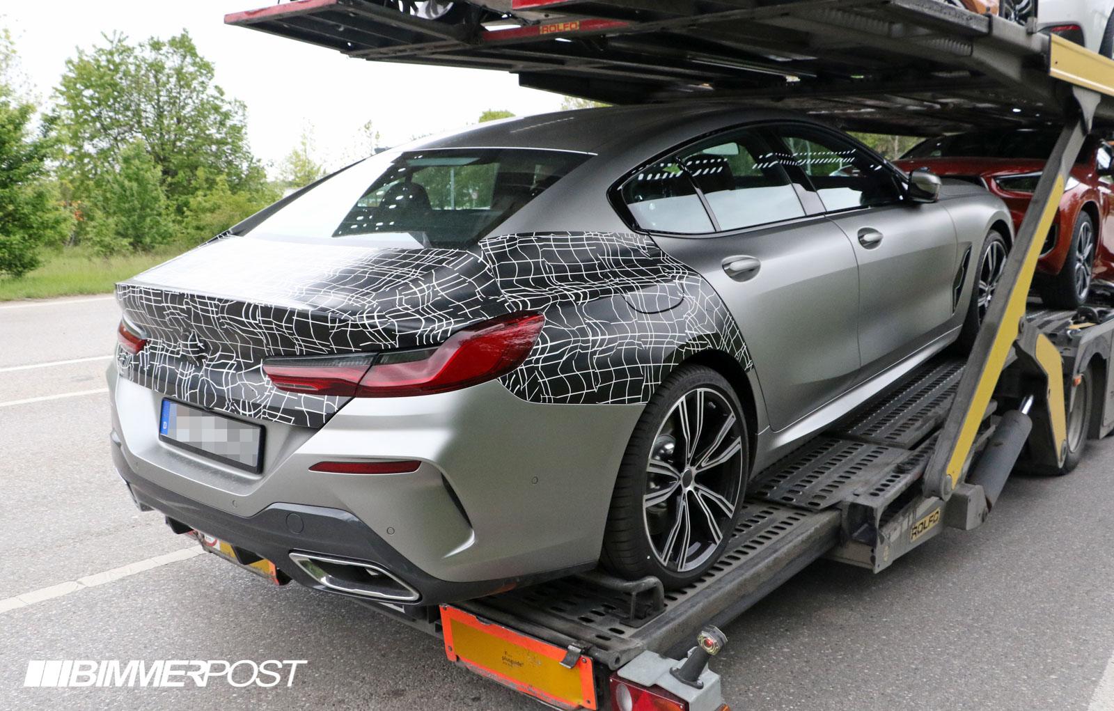 Name:  BMW 8 Series GranCoupe 14.jpg Views: 18014 Size:  398.3 KB