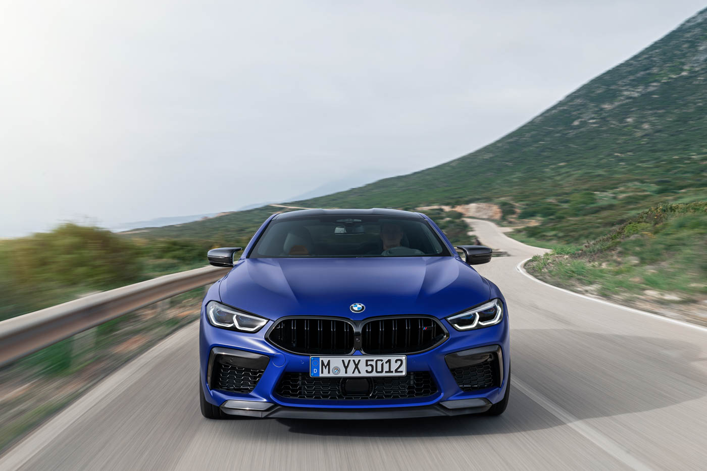Name:  2020_BMW_M8_Competition_Coupe_European_model_shown-15.jpg Views: 21679 Size:  146.6 KB