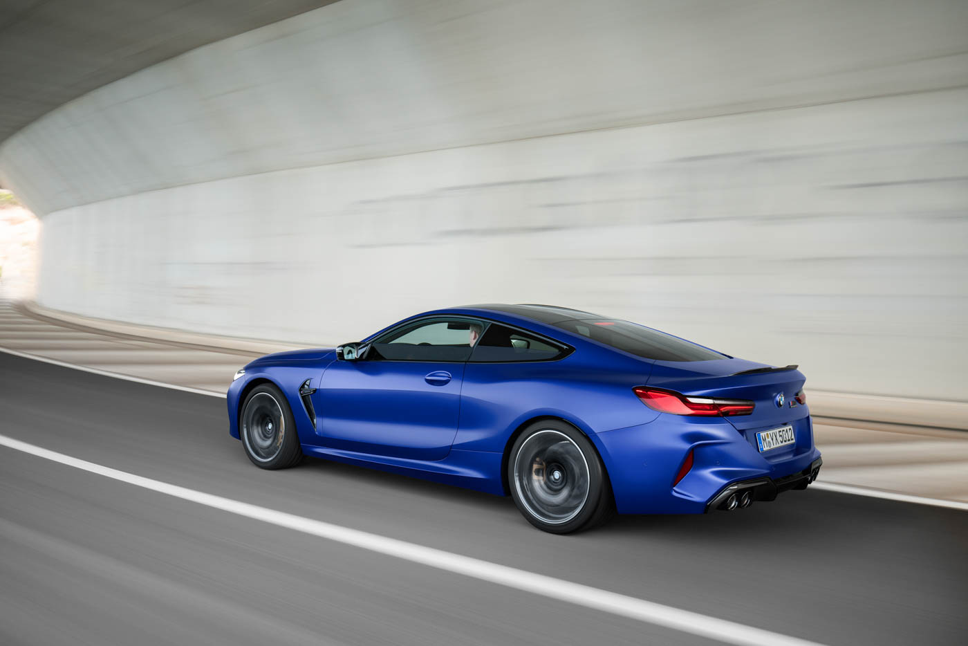 Name:  2020_BMW_M8_Competition_Coupe_European_model_shown-19.jpg Views: 21308 Size:  99.3 KB
