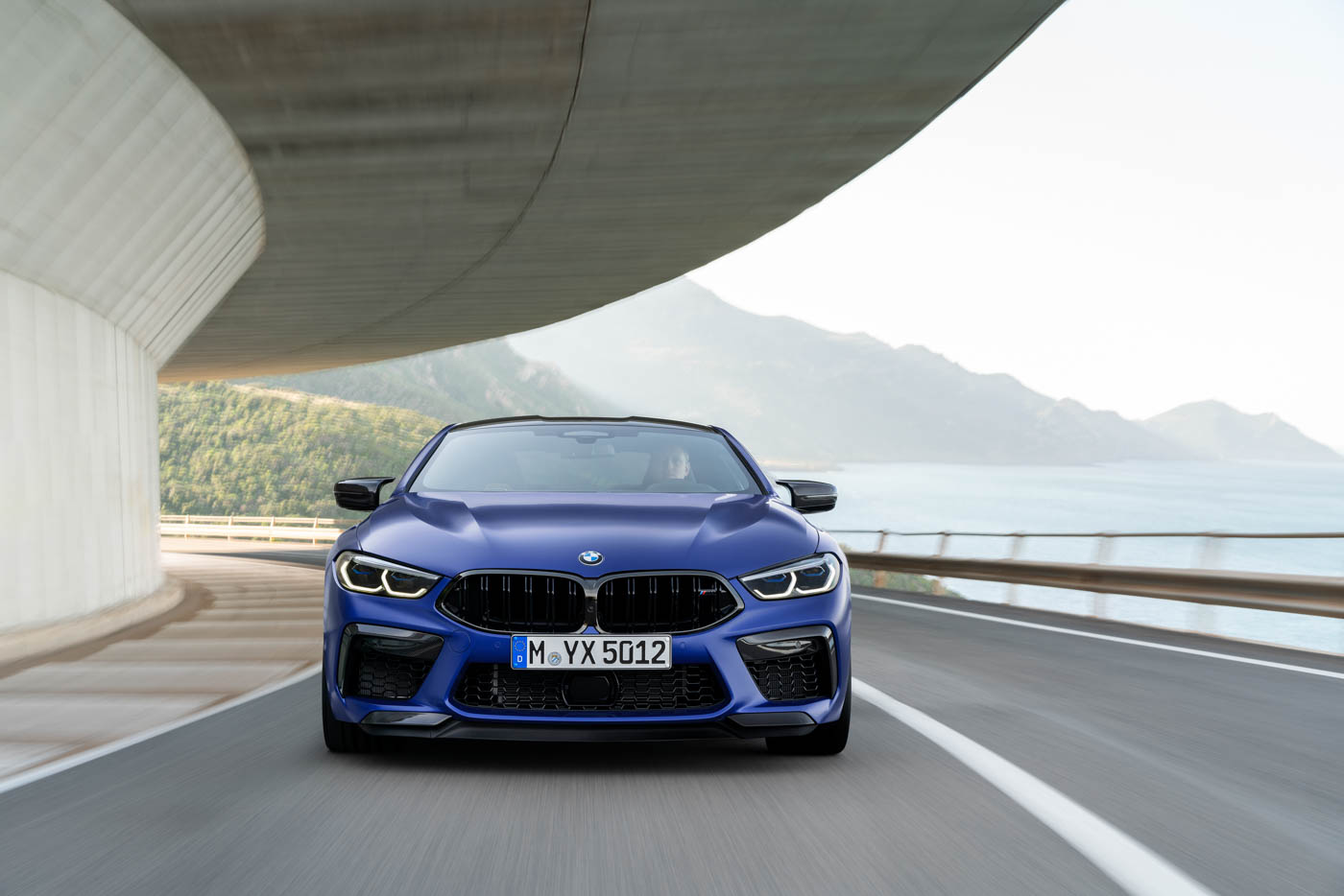 Name:  2020_BMW_M8_Competition_Coupe_European_model_shown-20.jpg Views: 21289 Size:  121.2 KB