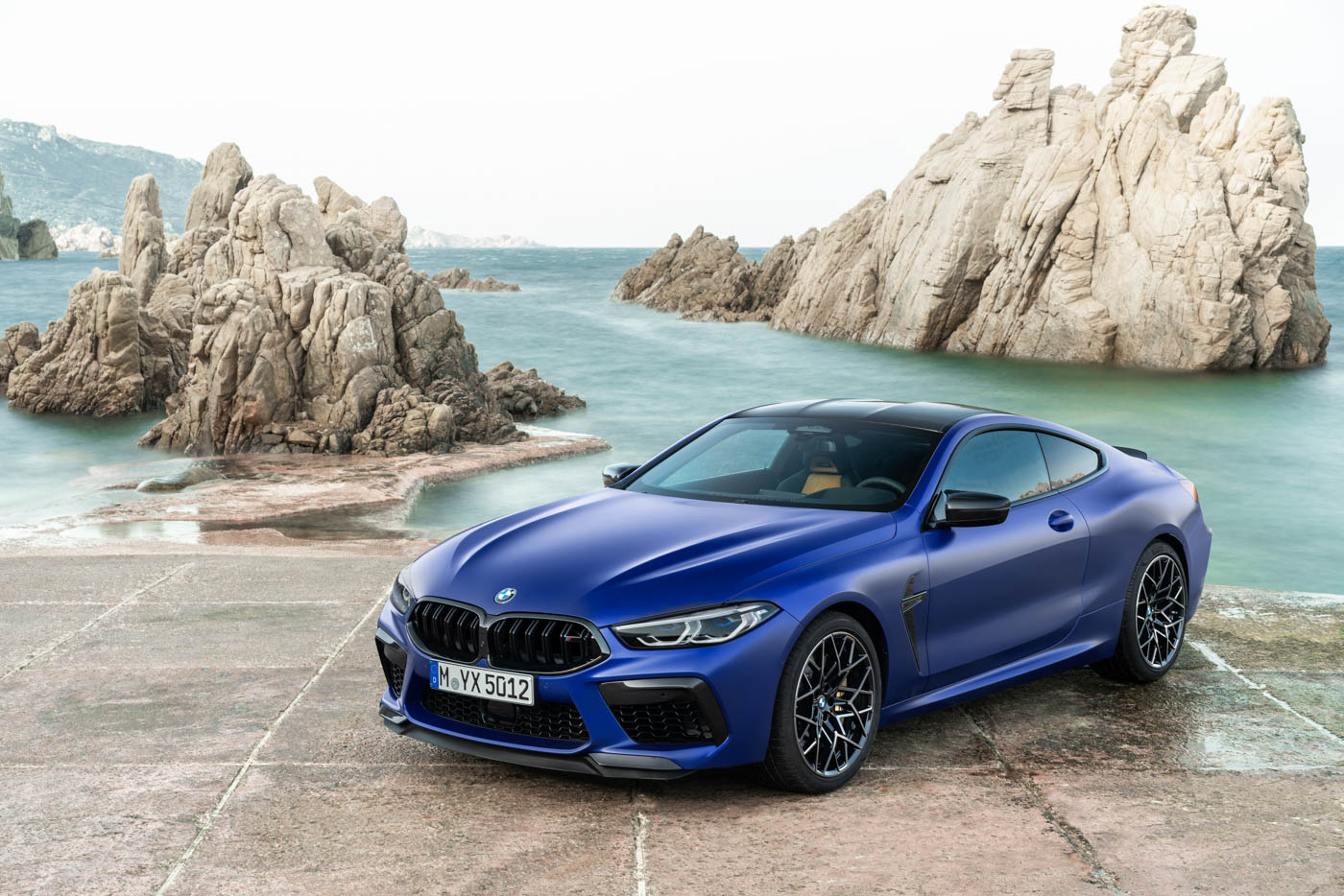Name:  2020_BMW_M8_Competition_Coupe_European_model_shown-29.jpg Views: 21122 Size:  261.4 KB