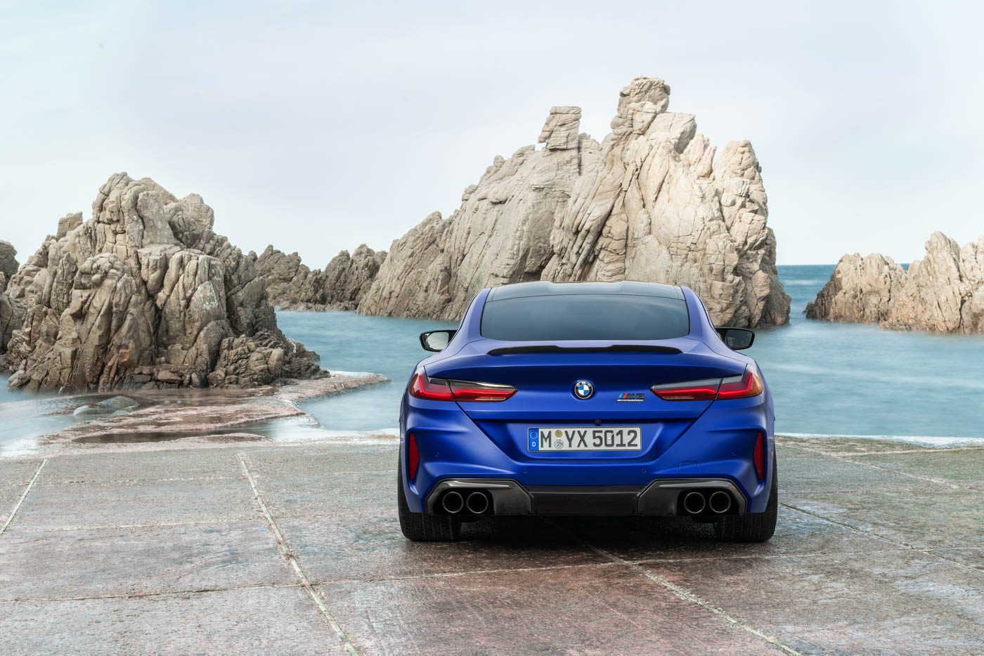 Name:  2020_BMW_M8_Competition_Coupe_European_model_shown-30.jpg Views: 20878 Size:  241.6 KB