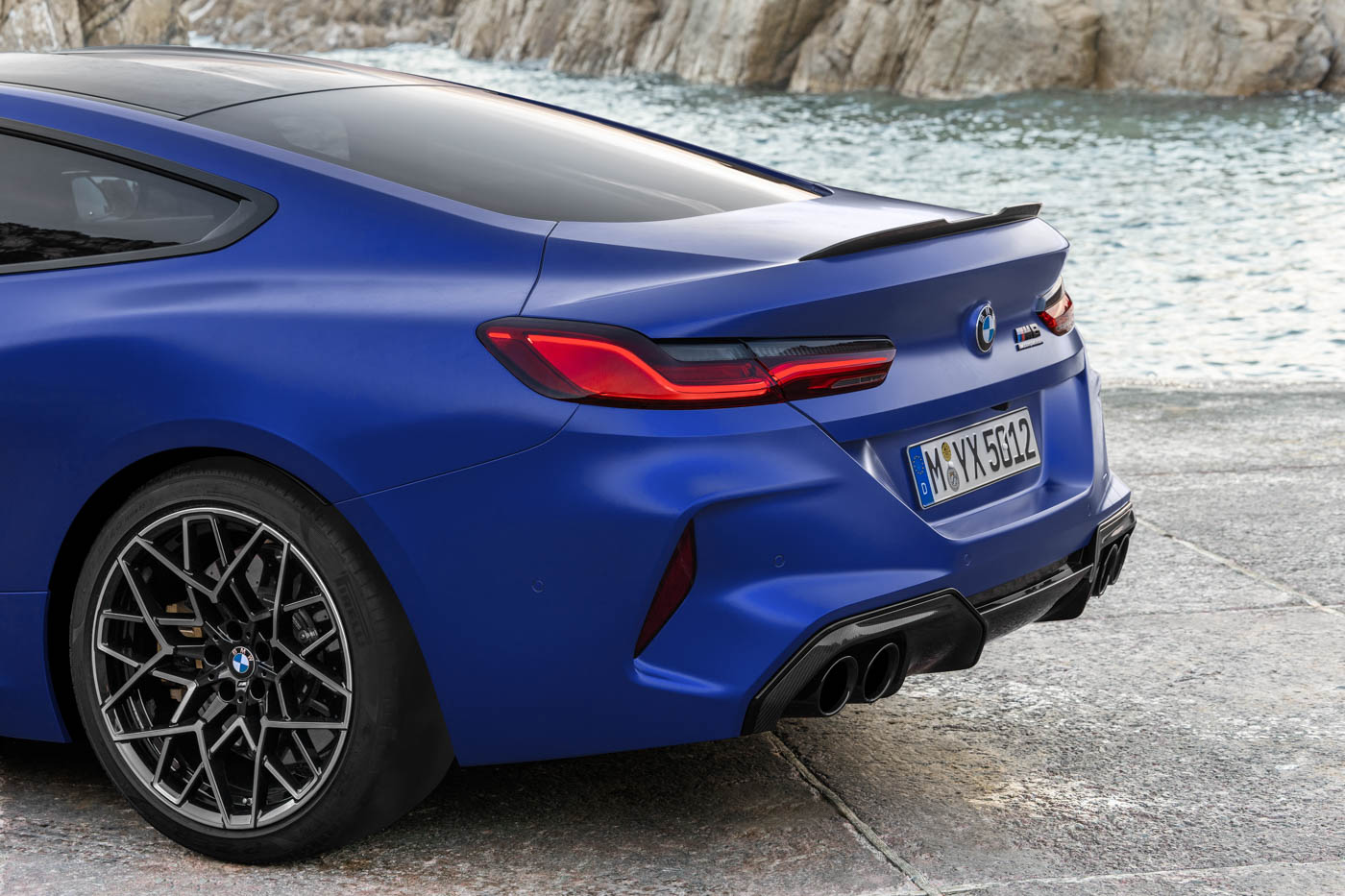 Name:  2020_BMW_M8_Competition_Coupe_European_model_shown-39.jpg Views: 20704 Size:  229.3 KB