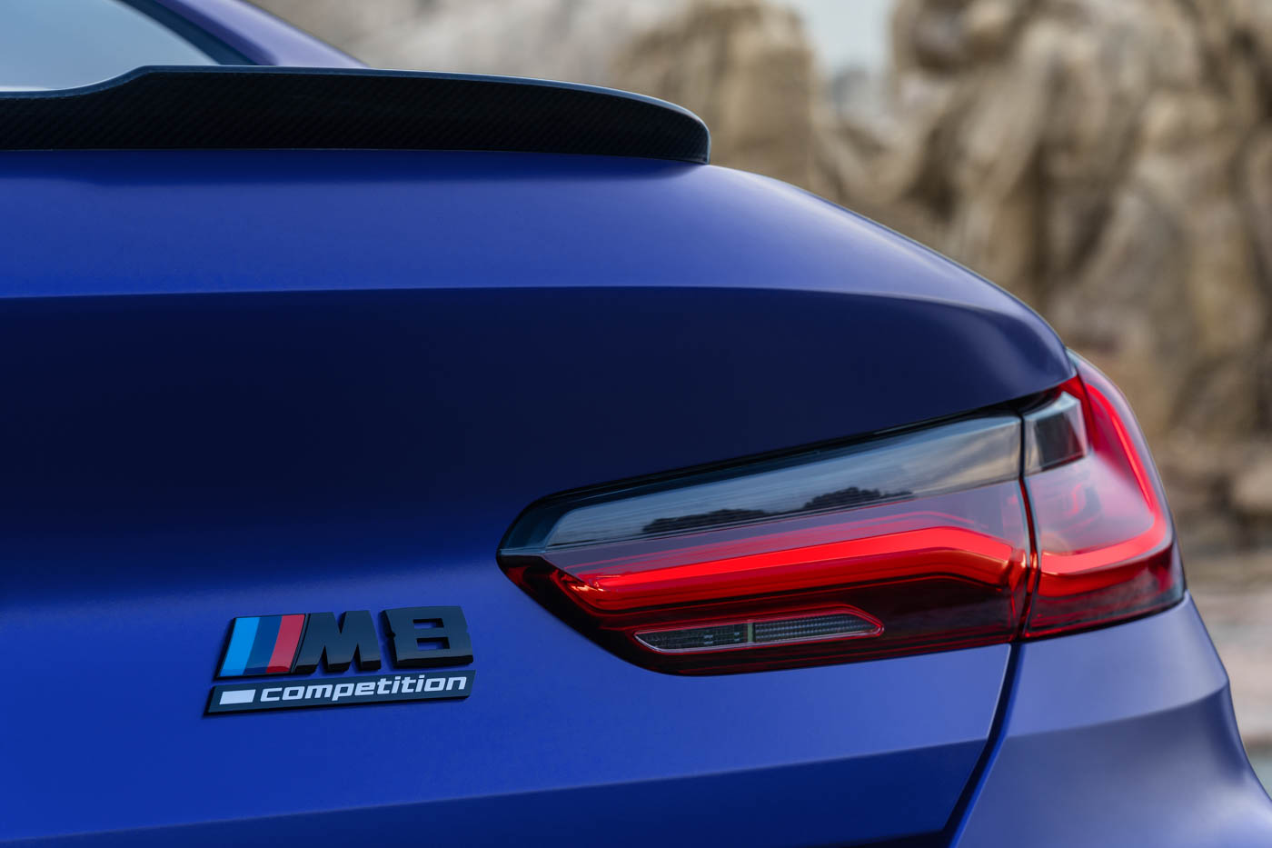 Name:  2020_BMW_M8_Competition_Coupe_European_model_shown-40.jpg Views: 20297 Size:  104.8 KB