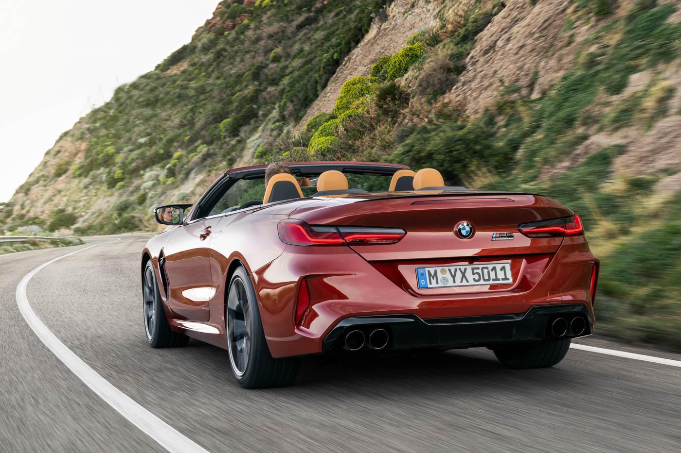 Name:  2020_BMW_M8_Competition_Convertible_European_model_shown-7.jpg Views: 20254 Size:  254.2 KB