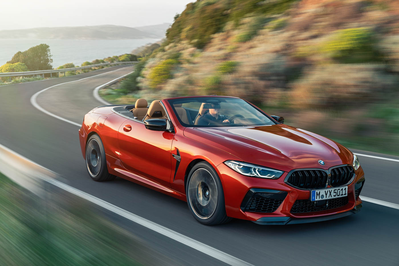 Name:  2020_BMW_M8_Competition_Convertible_European_model_shown-10.jpg Views: 20080 Size:  188.1 KB