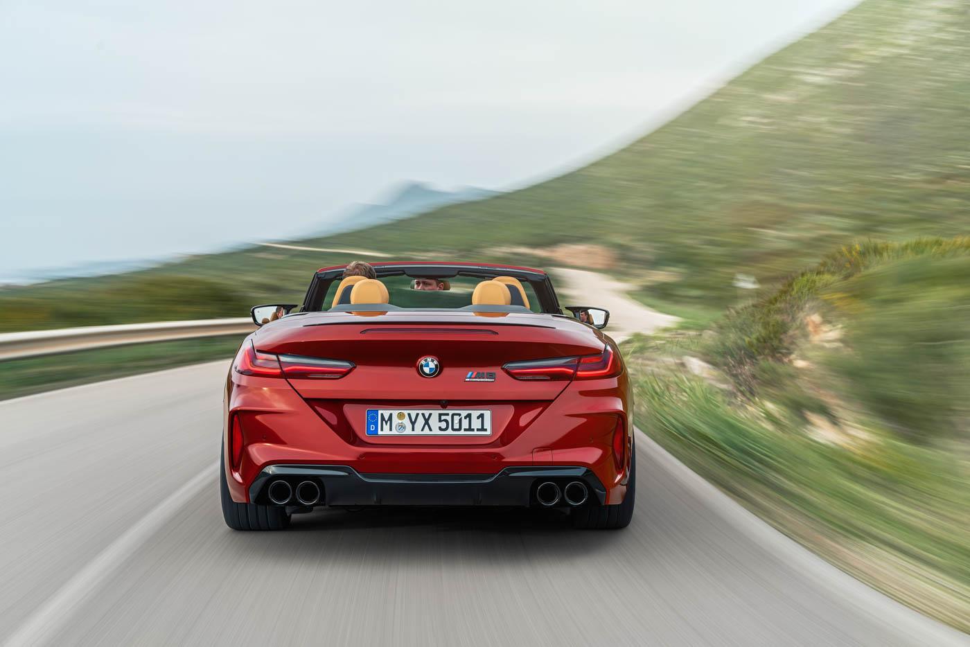 Name:  2020_BMW_M8_Competition_Convertible_European_model_shown-11.jpg Views: 19890 Size:  137.8 KB