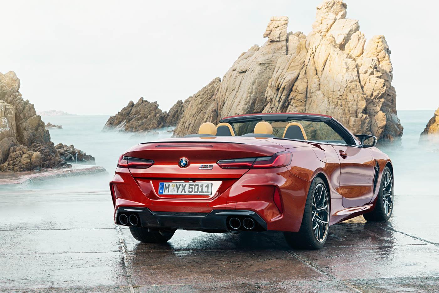 Name:  2020_BMW_M8_Competition_Convertible_European_model_shown-16.jpg Views: 19794 Size:  250.7 KB