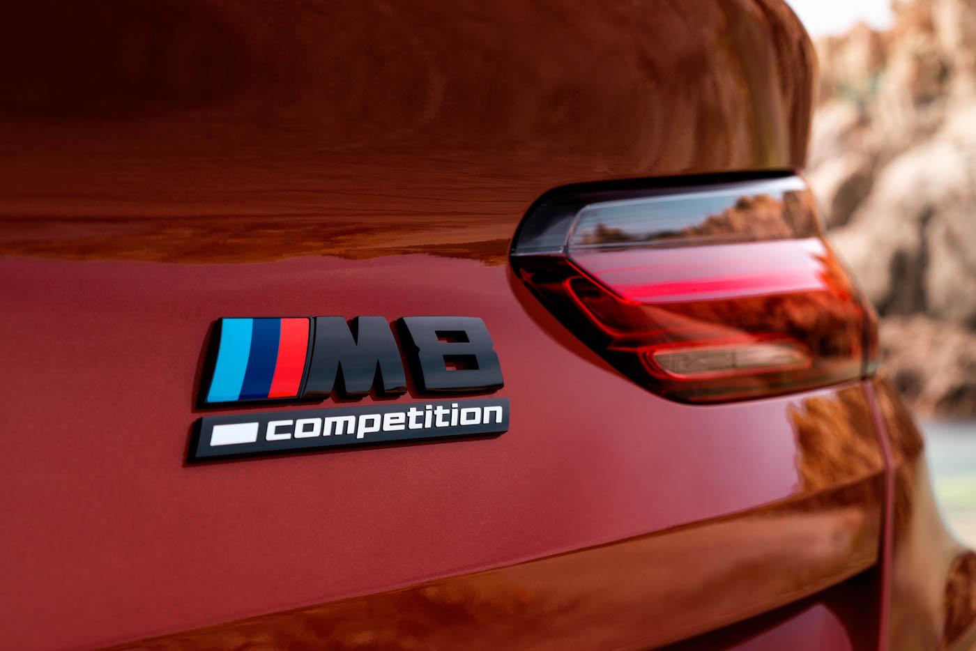 Name:  2020_BMW_M8_Competition_Convertible_European_model_shown-26.jpg Views: 19221 Size:  111.5 KB