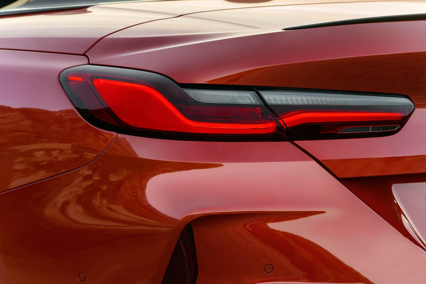 Name:  2020_BMW_M8_Competition_Convertible_European_model_shown-31.jpg Views: 19197 Size:  135.2 KB