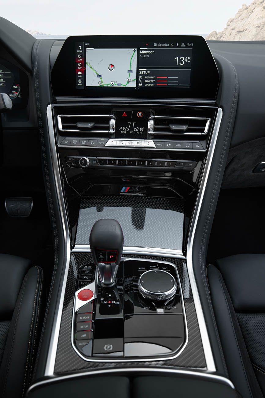 Name:  2020_BMW_M8_Competition_Coupe_European_model_shown-47.jpg Views: 19006 Size:  163.9 KB