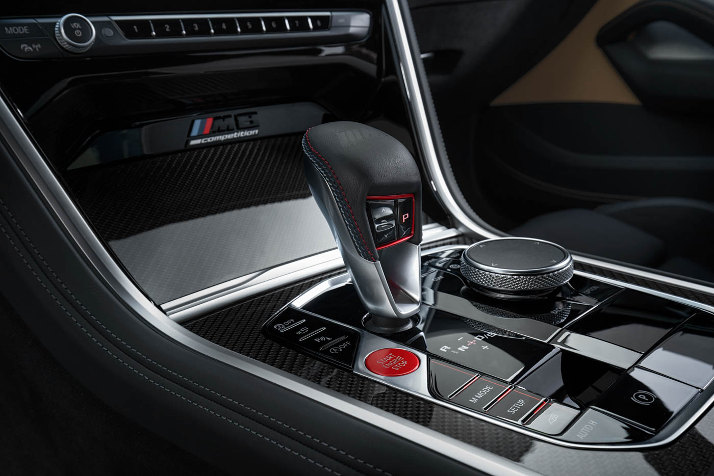 Name:  2020_BMW_M8_Competition_Coupe_European_model_shown-49.jpg Views: 19415 Size:  165.6 KB