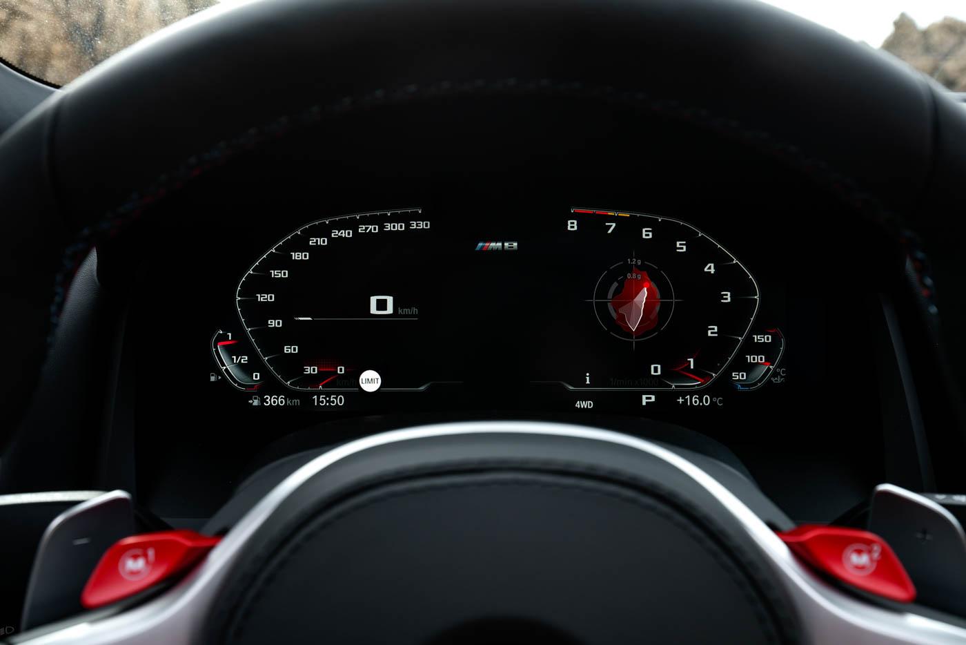 Name:  2020_BMW_M8_Competition_Convertible_European_model_shown-42.jpg Views: 18482 Size:  99.8 KB