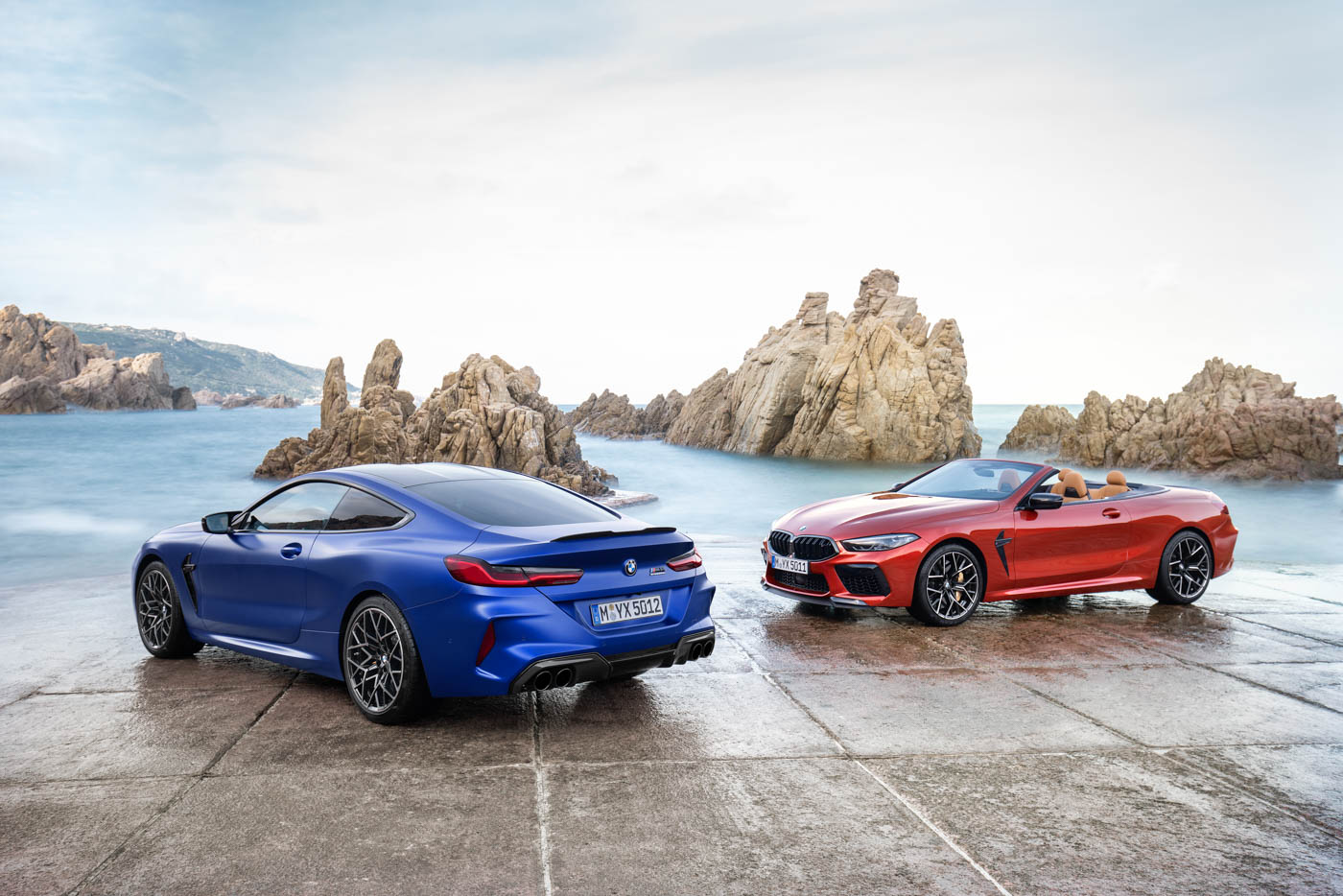 Name:  2020_BMW_M8_Competition_Coupe_and_Convertible_European_model_shown.jpg Views: 23340 Size:  231.1 KB