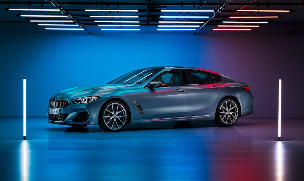 Name:  8 Series Gran Coupe1.jpg Views: 23195 Size:  81.2 KB