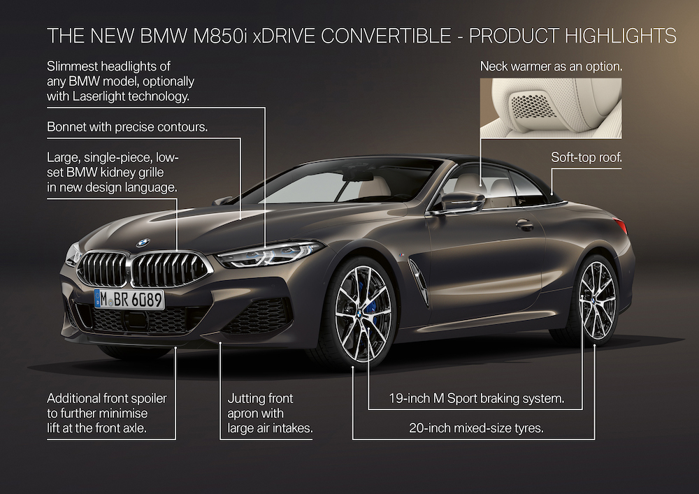 Name:  P90327573_highRes_the-new-bmw-8-series.jpg