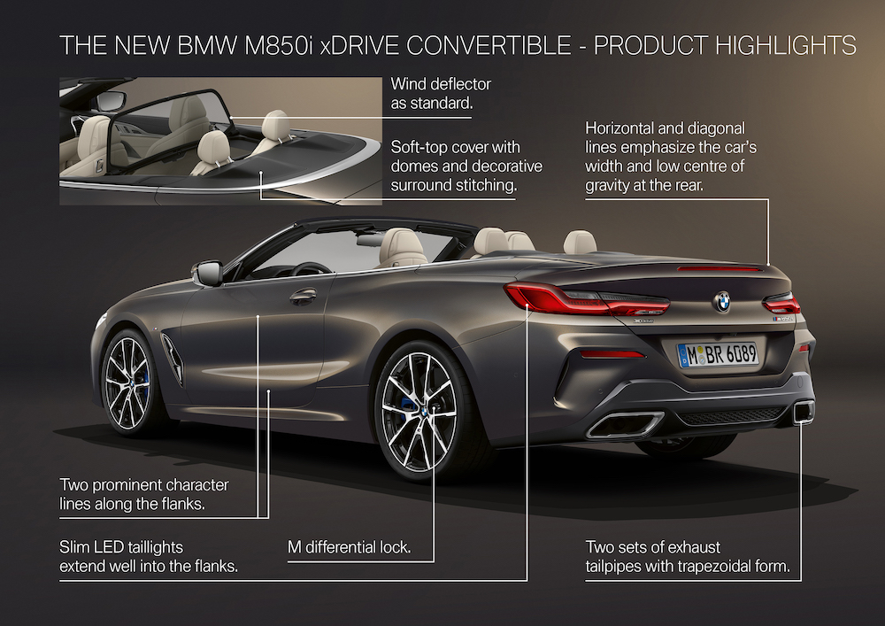 Name:  P90327574_highRes_the-new-bmw-8-series.jpg