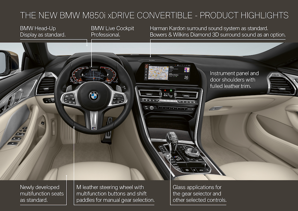 Name:  P90327572_highRes_the-new-bmw-8-series.jpg