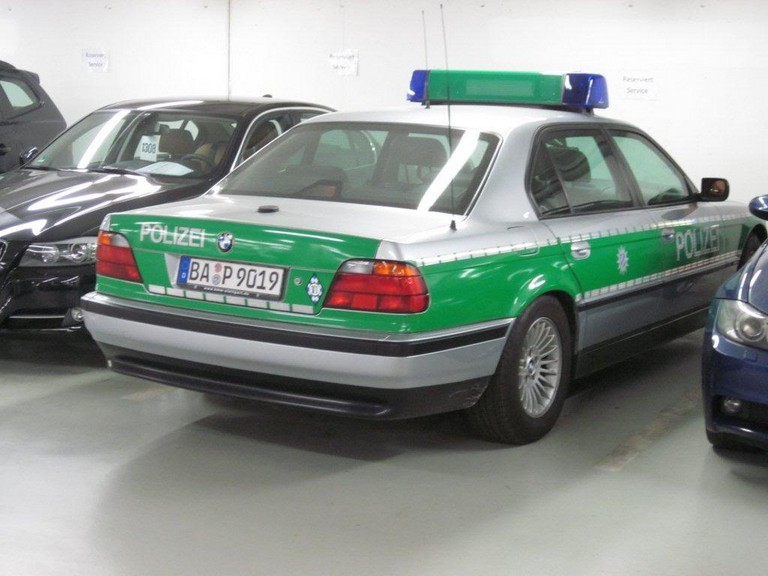 Name:  Polizei....IMG_4414.jpg