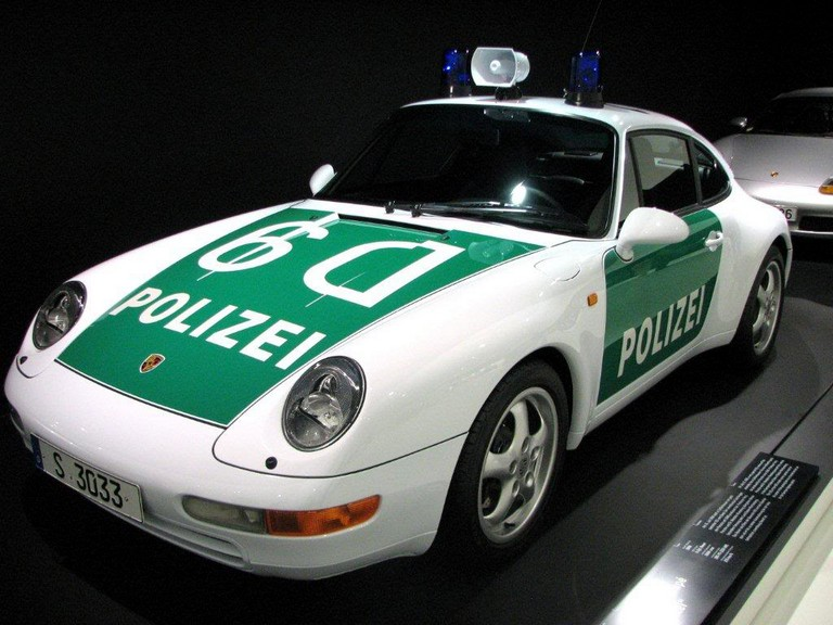 Name:  Polizei....IMG_2816.jpg
