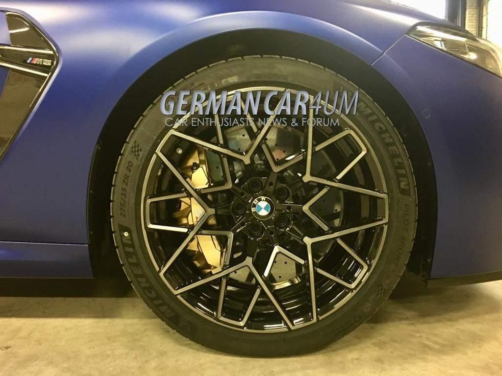 Name:  BMW-M8-Competition-2A1D3E11-6F0C-463E-AADF-A334CD244FC9.jpeg Views: 39339 Size:  91.1 KB