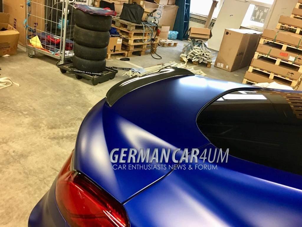 Name:  BMW-M8-Competition-9CDF1414-DF91-4D14-9F27-C065376B2B60.jpeg Views: 37714 Size:  98.3 KB