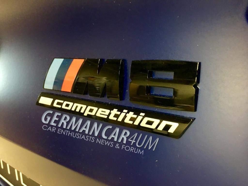Name:  BMW-M8-Competition-92B10B30-895D-498E-93CF-AE2E5D99866F.jpeg Views: 37467 Size:  57.1 KB