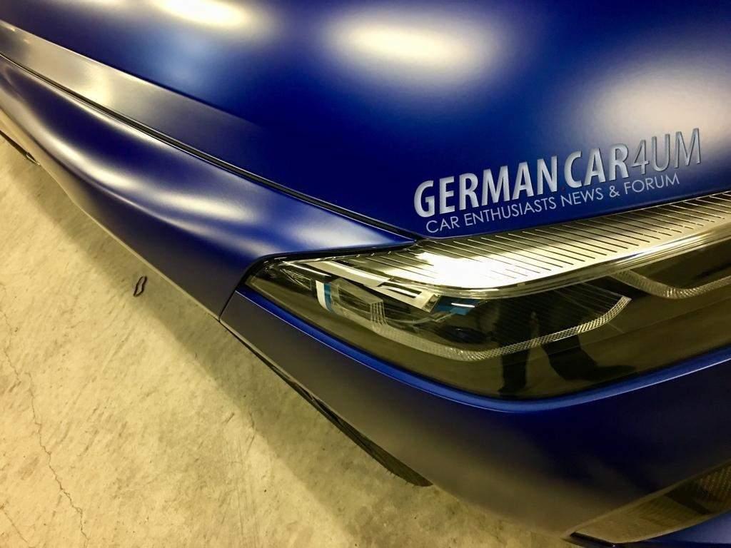 Name:  BMW-M8-Competition-006191EF-8D86-4AF5-A40F-2DE39E57C98E.jpeg Views: 36155 Size:  81.9 KB