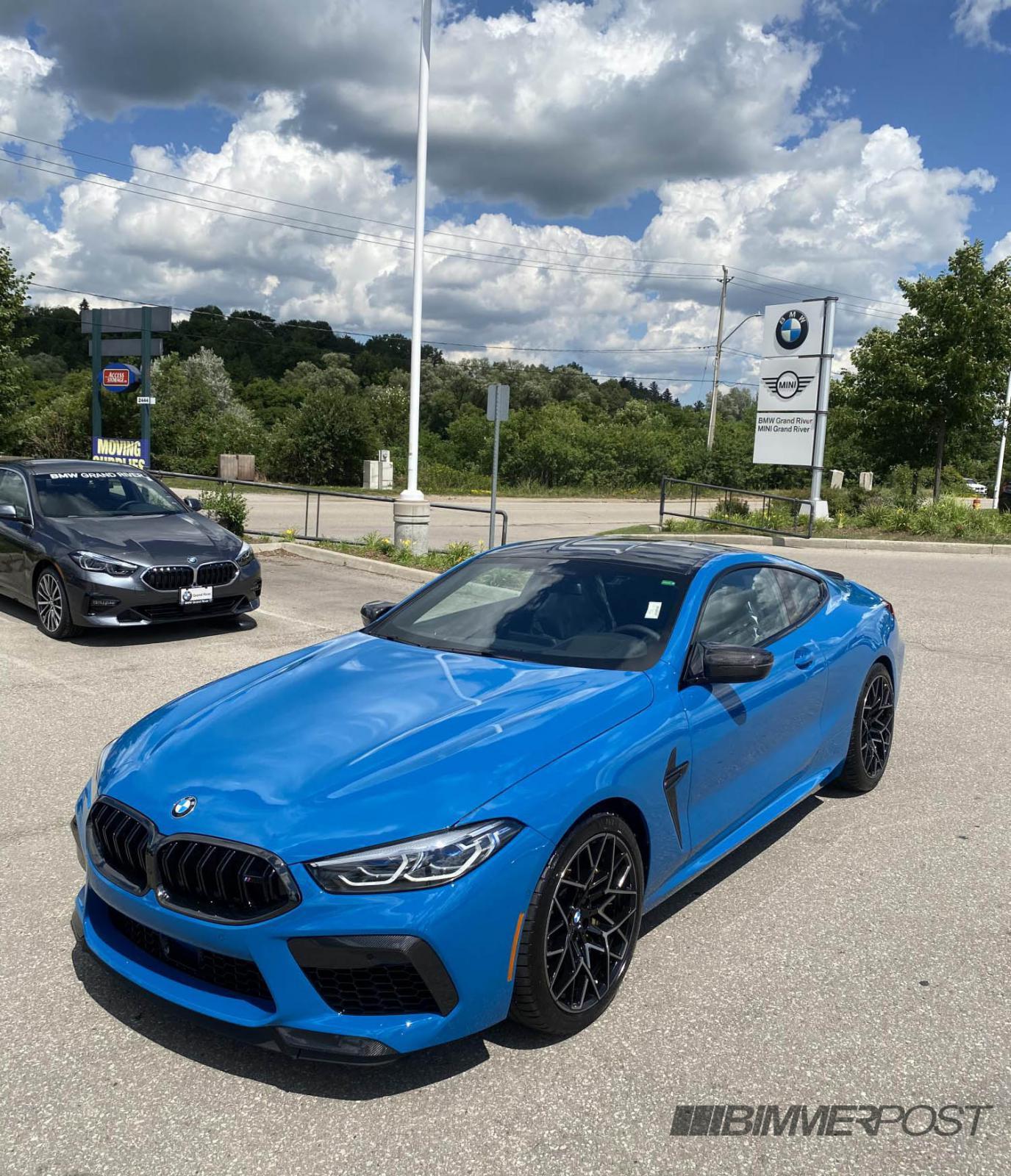 Name:  BMW-M8-Coupe-Laguna-Seca-Blue-Individual-10.jpg Views: 13099 Size:  364.1 KB