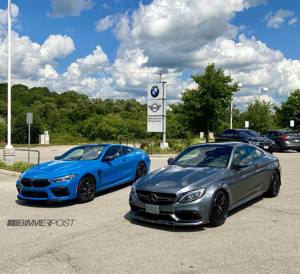 Name:  BMW-M8-Coupe-Laguna-Seca-Blue-Individual-2.jpg Views: 11938 Size:  240.4 KB