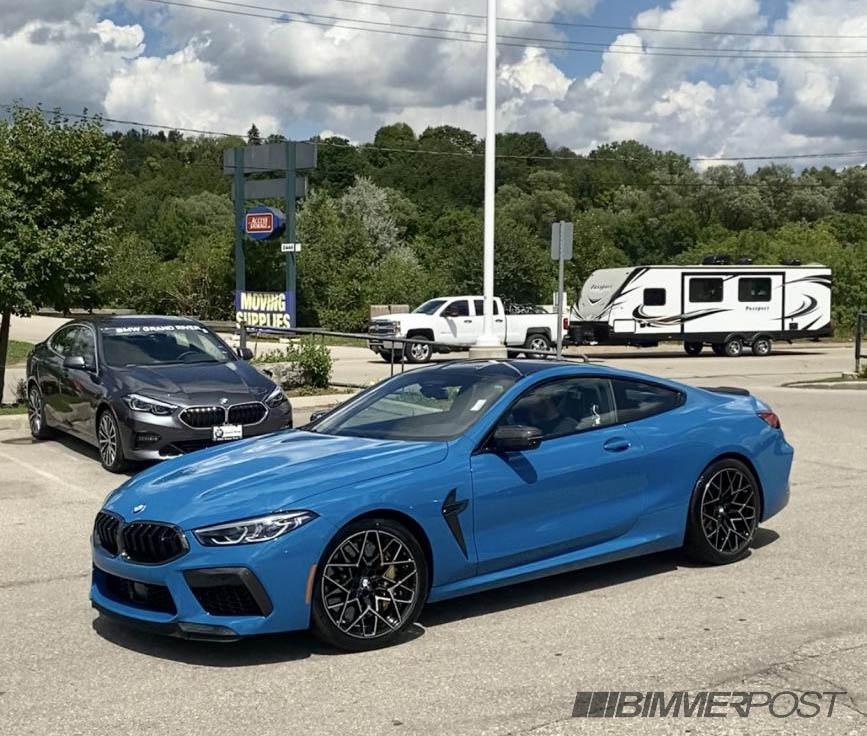 Name:  BMW-M8-Coupe-Laguna-Seca-Blue-Individual-6.jpg Views: 11869 Size:  152.2 KB