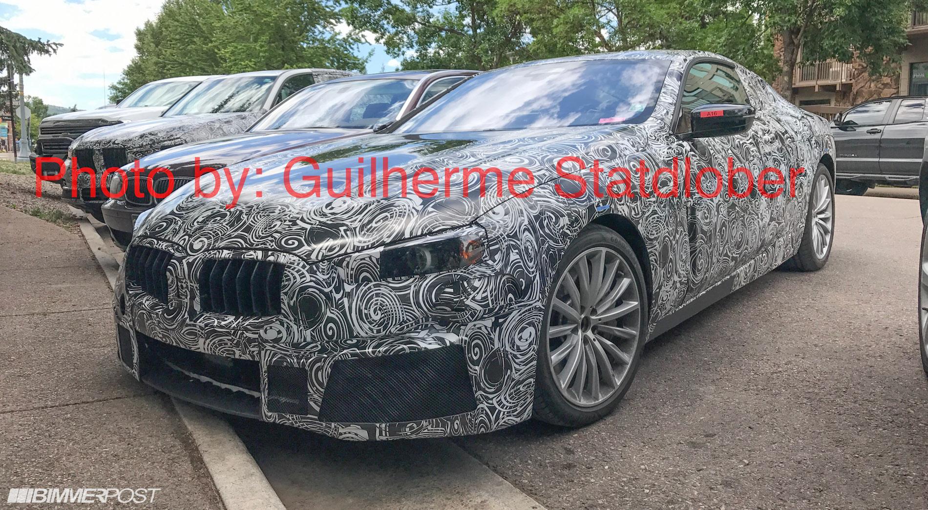 Name:  BMW-8-Series-Spied1.jpg Views: 18485 Size:  760.8 KB