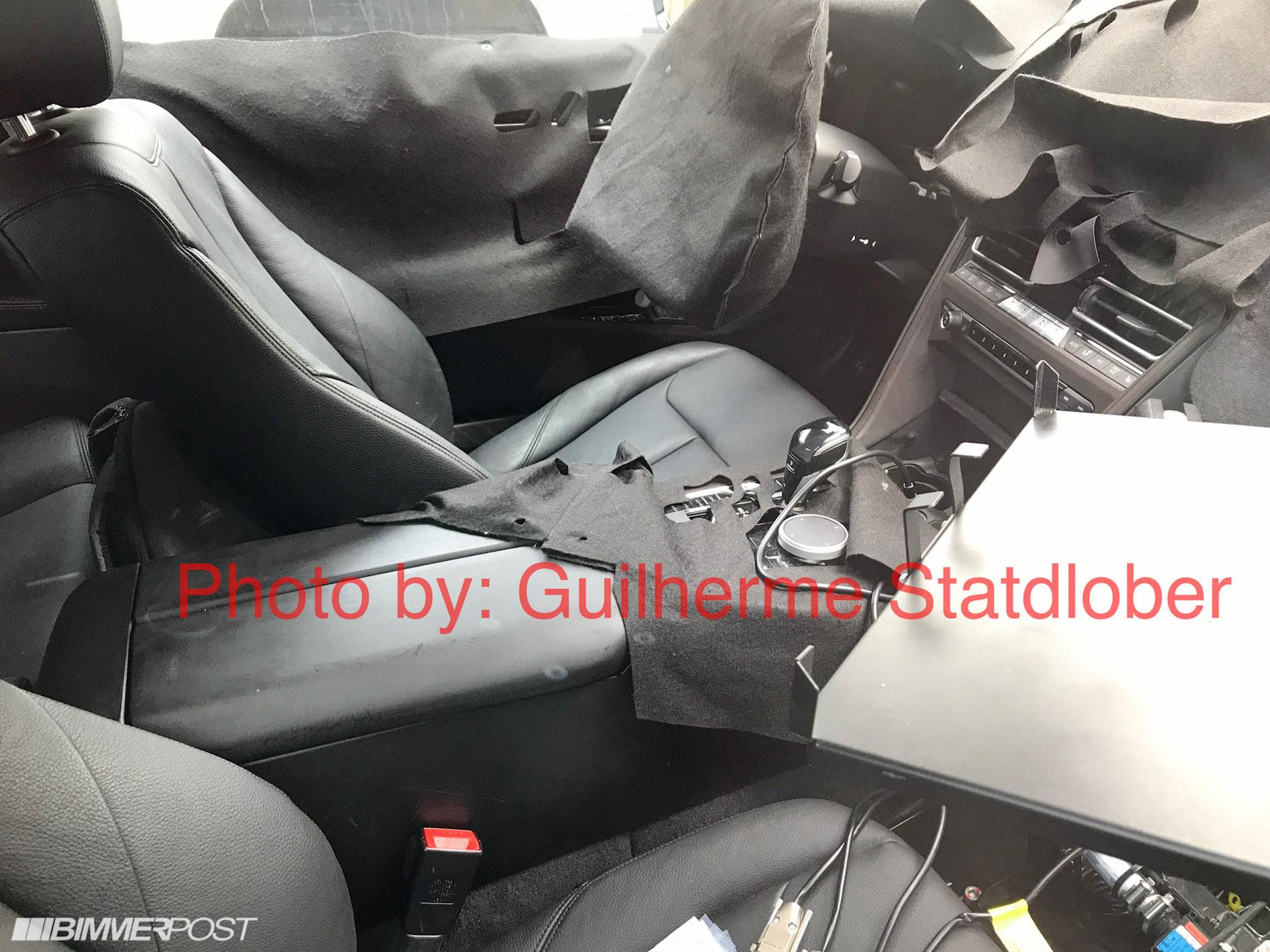 Name:  BMW-8-Series-Spied4.jpg Views: 18362 Size:  494.2 KB
