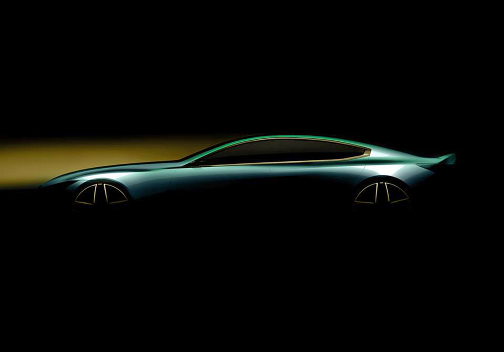 Name:  BMW-M8-Gran-Coupe.jpg Views: 9908 Size:  46.2 KB