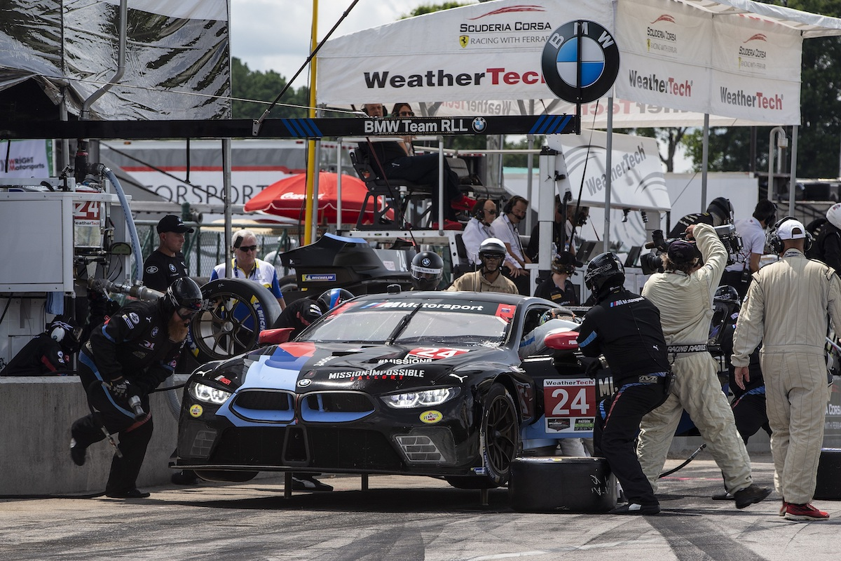 Name:  BMW_Team_RLL_VIR_Podium_Finish_Aug_18-19_%282%29.jpg