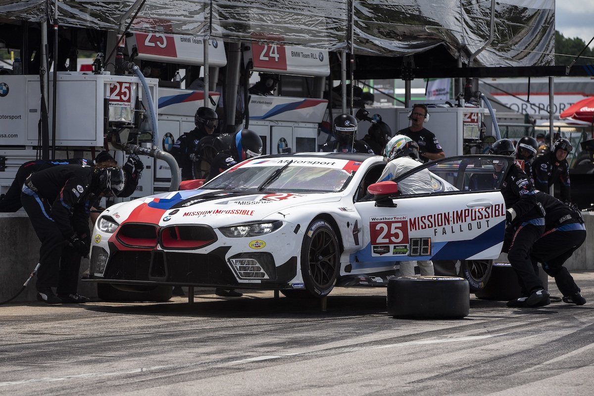 Name:  BMW_Team_RLL_VIR_Podium_Finish_Aug_18-19_%283%29.jpg