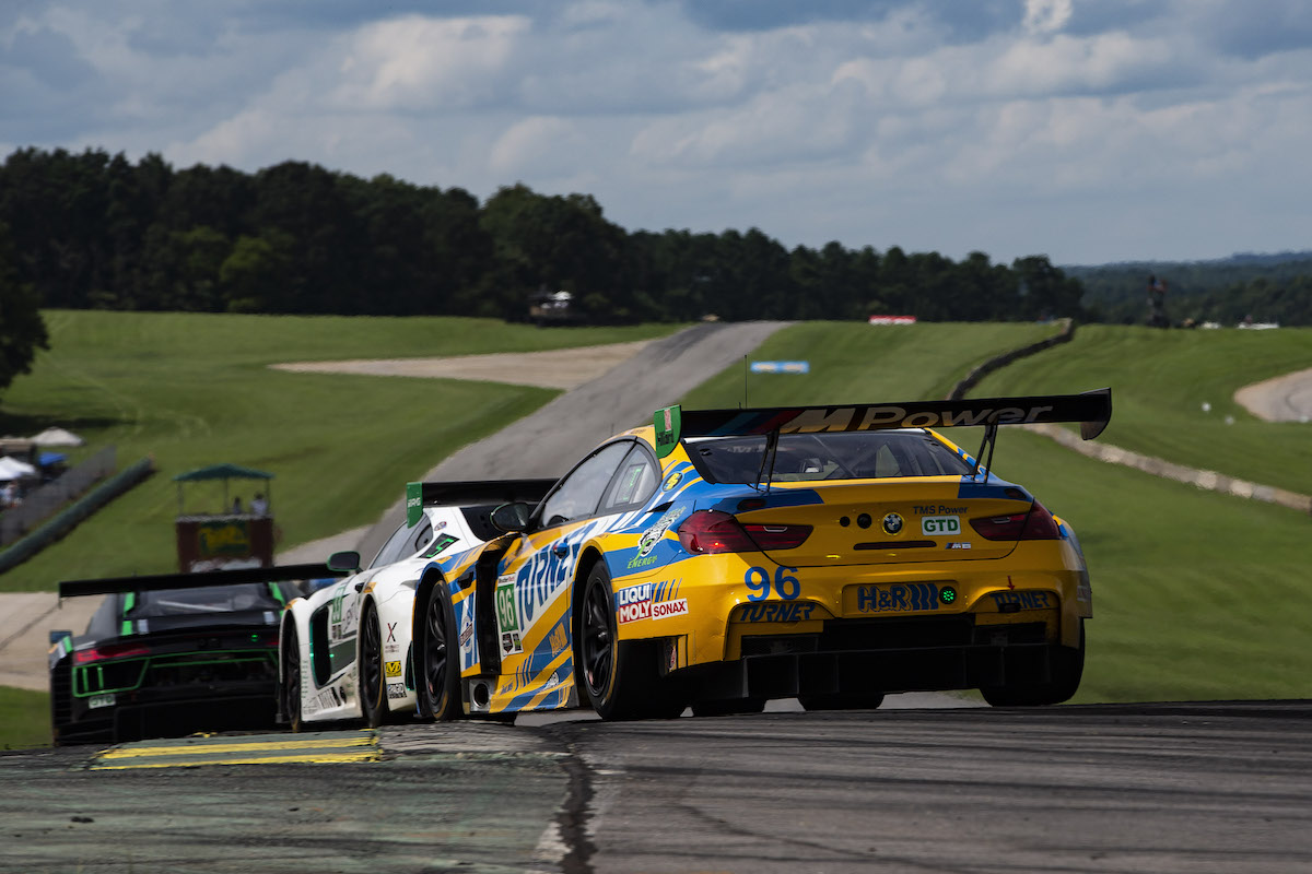 Name:  BMW_Team_RLL_VIR_Podium_Finish_Aug_18-19_%287%29.jpg