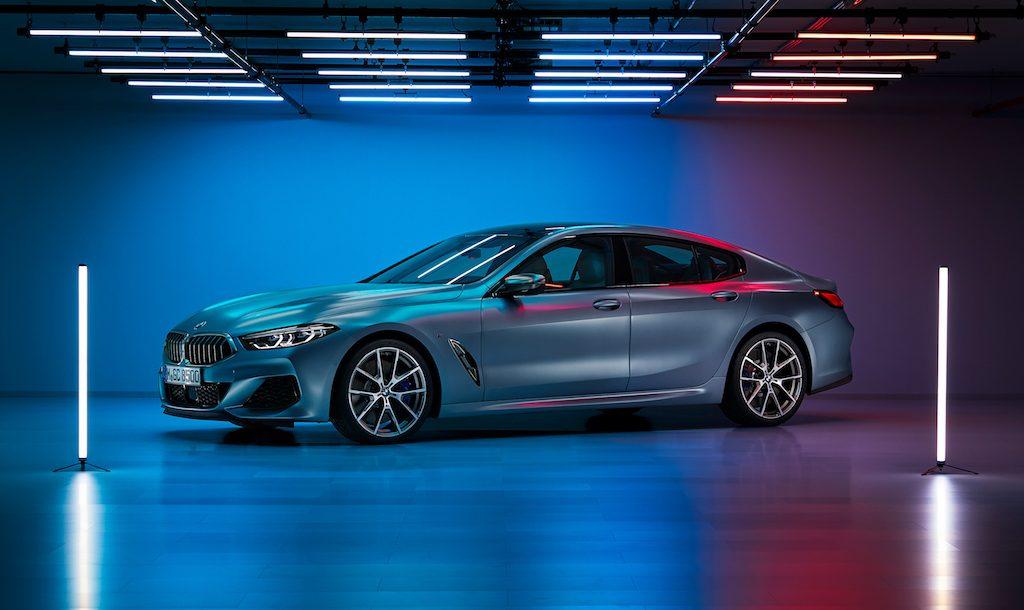 Name:  8 Series Gran Coupe1.jpg Views: 23644 Size:  81.2 KB