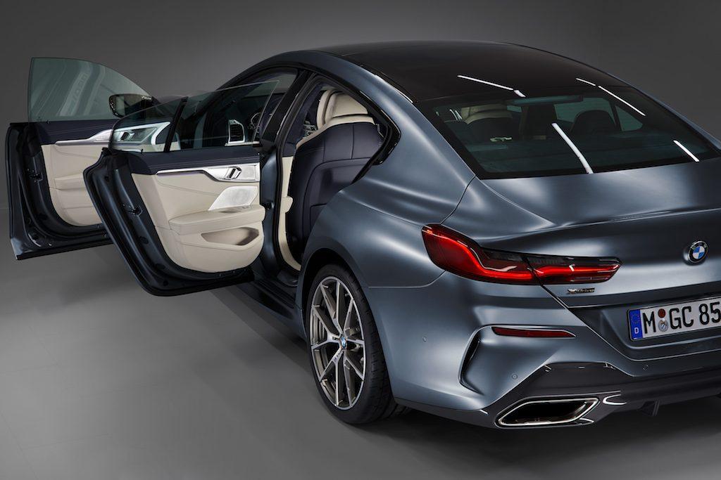 Name:  8 Series Gran Coupe3.jpg Views: 21306 Size:  81.8 KB