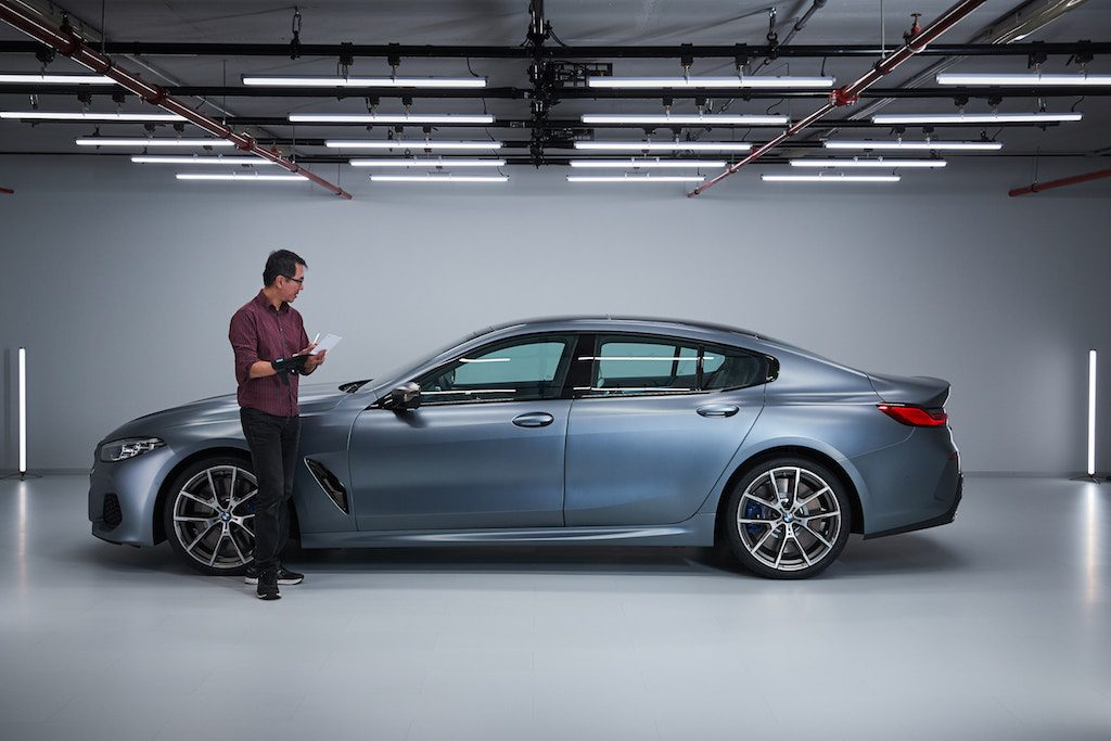 Name:  8 Series Gran Coupe2.jpg