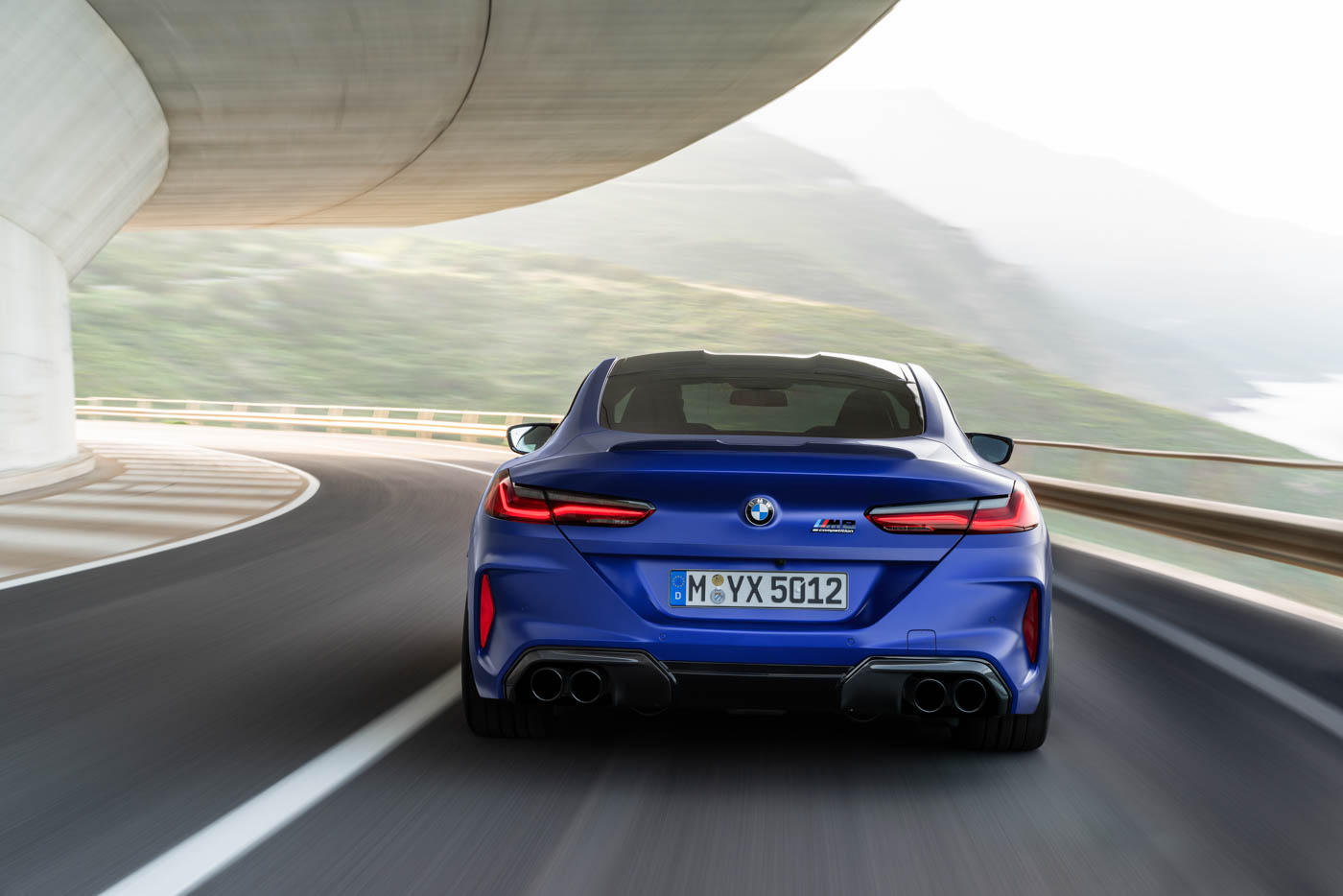Name:  2020_BMW_M8_Competition_Coupe_European_model_shown-17.jpg Views: 20761 Size:  116.0 KB