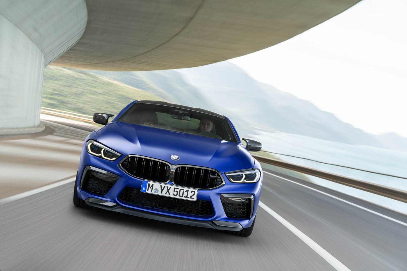 Name:  2020_BMW_M8_Competition_Coupe_European_model_shown-24.jpg Views: 20560 Size:  134.6 KB