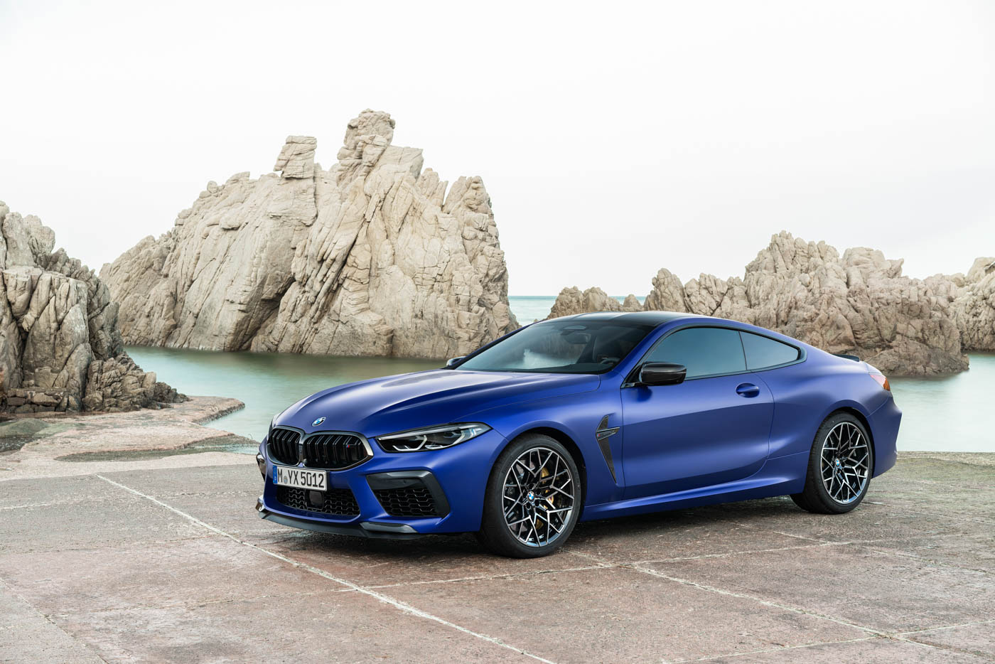 Name:  2020_BMW_M8_Competition_Coupe_European_model_shown-27.jpg Views: 20610 Size:  229.2 KB