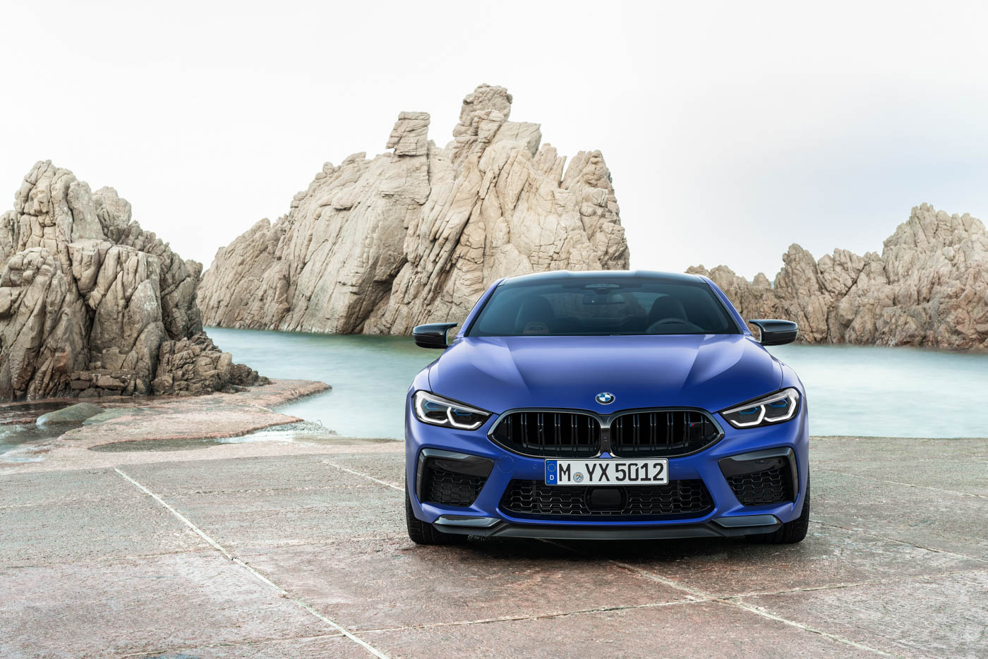 Name:  2020_BMW_M8_Competition_Coupe_European_model_shown-28.jpg Views: 20449 Size:  245.5 KB