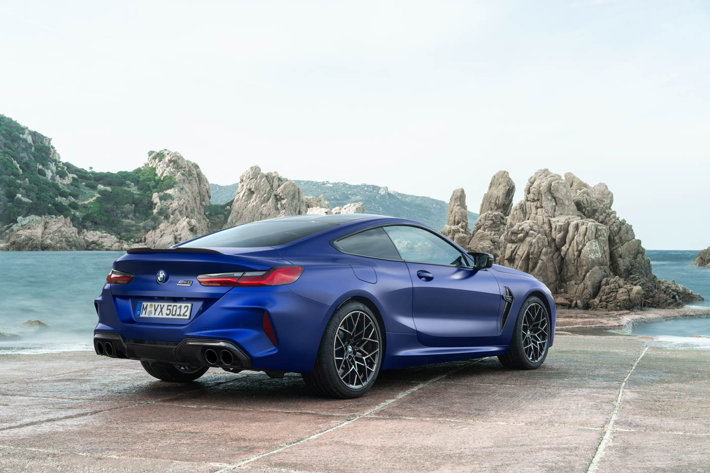 Name:  2020_BMW_M8_Competition_Coupe_European_model_shown-31.jpg Views: 20389 Size:  205.0 KB