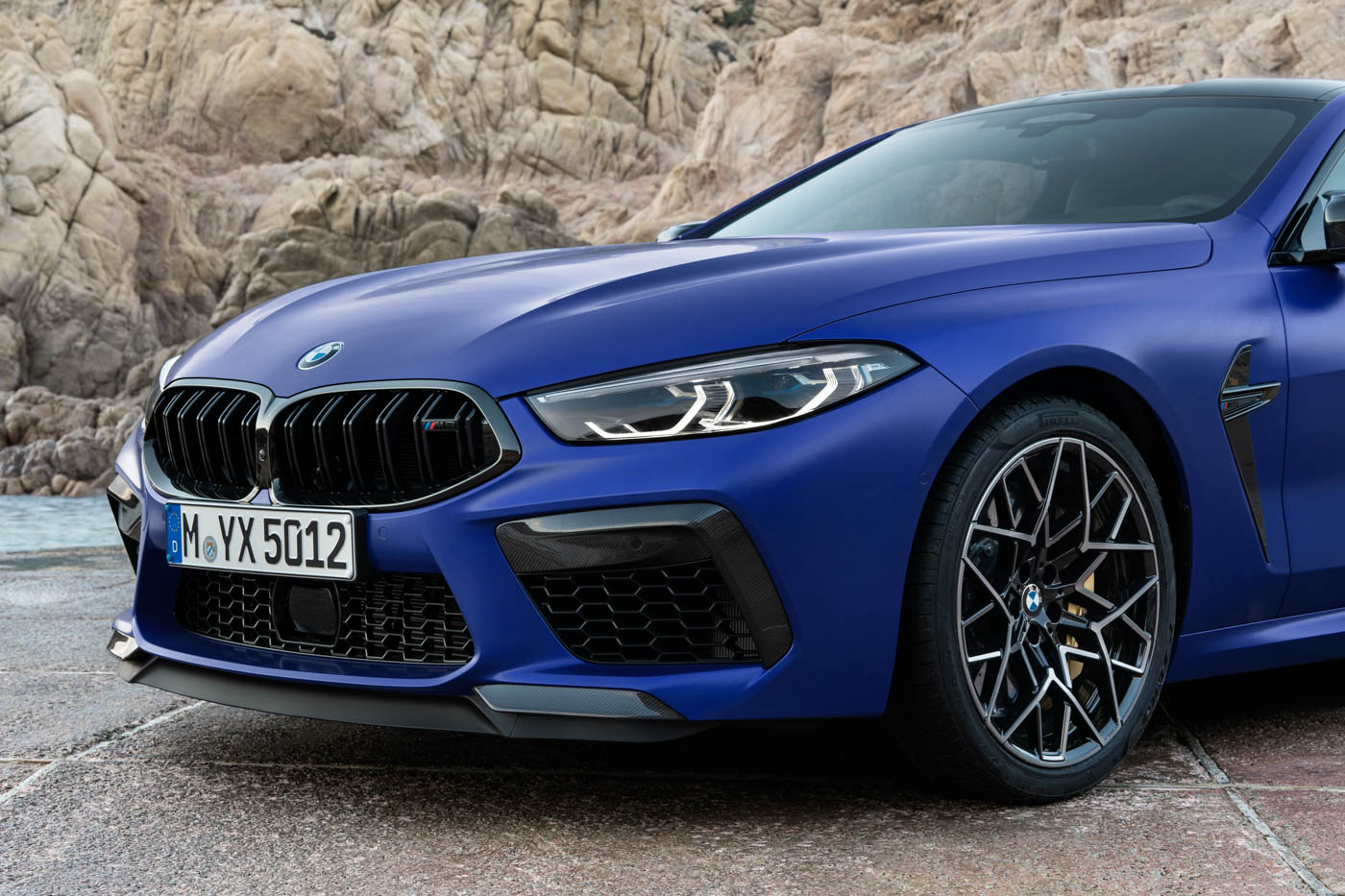 Name:  2020_BMW_M8_Competition_Coupe_European_model_shown-41.jpg Views: 20018 Size:  251.0 KB