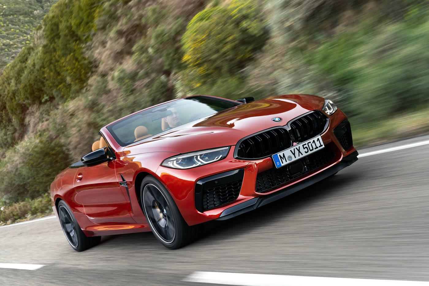 Name:  2020_BMW_M8_Competition_Convertible_European_model_shown-6.jpg Views: 19769 Size:  228.9 KB