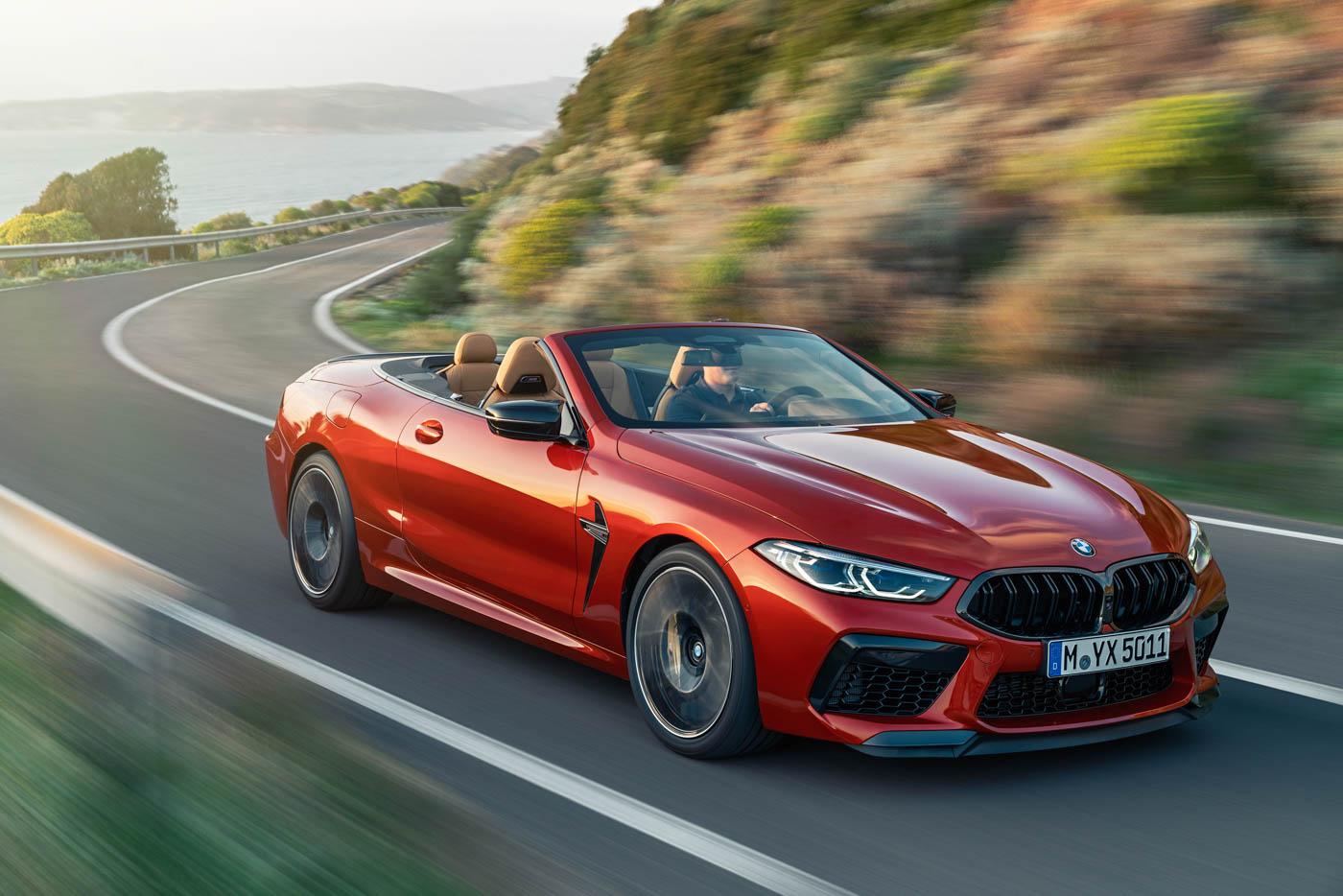 Name:  2020_BMW_M8_Competition_Convertible_European_model_shown-10.jpg Views: 19545 Size:  188.1 KB